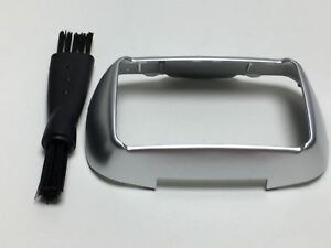 Shaver Razor Holder Cover For Panasonic ES-LV65-S ES-LV65 Arc5 Men's Beard Parts