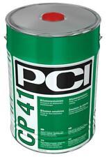 PCI CP 41 Bitumenemulsion 5 l Voranstrich für Bitumendickbeschichtungen