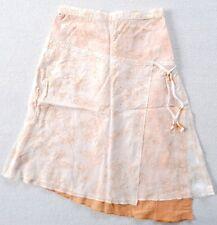 MEXX Girls Mädchen Rocke Skirt gr. 116 6 years new