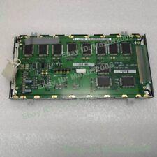 LCD Screen Display Panel For OPTREX DMF-50161N DMF50161N TFT Repair