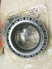 Timken Lot Of 2 Lm67048 Tapered Roller Bearing Cone