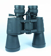 Día y noche visión binoculares zoom al Aire Libre Portátil Travel 10-70X70 Telescopio