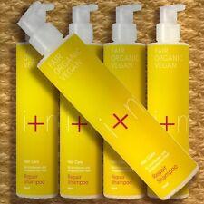 I+M Hair-Care Repair Hanf Shampoo 250ml Naturkosmetik trocken strapaziertes Haar