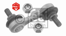 Stange/Strebe Stabilisator PROKIT Hinterachse links - Febi Bilstein 10038