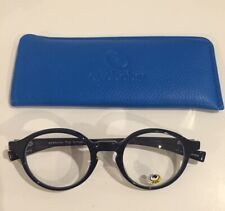 Eye Bobs Top Notch #2444 Reader  +3.00 — NEW Authentic