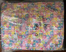 NWT Jujube Ju-Ju-Be for Sanrio Super Be Hello Sanrio Sweets Tote Bag B