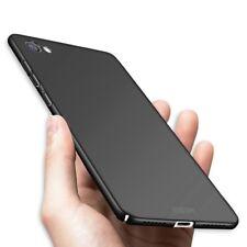 CUSTODIA COVER PLASTICA RIGIDA PER SMARTPHONE  Xiaomi Redmi Note 5A XIA-35