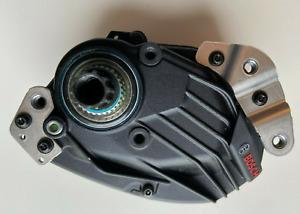 -NEU- Performance Line CX Gen 4 Bosch Motors