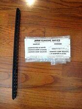 Prince Graphite Comp LX Oversize Tennis Racquet Headguard - 6548 - TC10-110