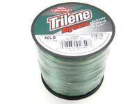 Berkley 1068361 Green Big Game Super Strong Trilene 50 Lb 275 Yd Fishing Line