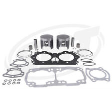 2001-2003 Sea-Doo 947 & 951 Carbureted Engine Top End Rebuild Kit - 1.00mm