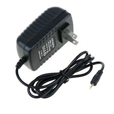 New Travel 12 V 2A AC Power Wall Charger Adapter For Motorola XOOM Tablet