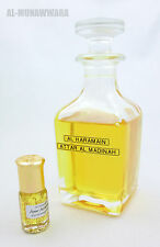 3ml Attar Al Madinah by Al Haramain - Traditional Arabian Perfume Oil/Attar