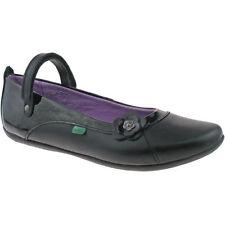 Chaussures décontractées Kickers pour fille de 2 à 16 ans