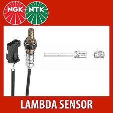 NTK Lambda Sensor / O2 Sensor (NGK1419) - OZA670-EE17