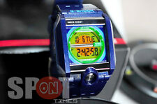 Casio G-Shock World Time Alarm Men's Watch G-8100D-2D