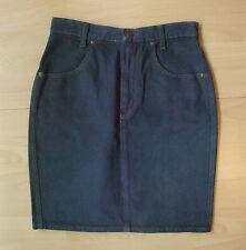 Benetton Damenröcke aus Baumwolle United Colors of