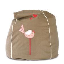 Cocoon Couture Kinder Sitzsack Kindersitzsack Sweet Deer NEU OVP