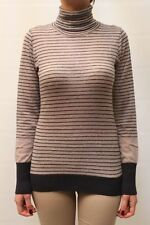 MAGLIA BECOME DONNA КОФТА 30% Mohair, 20% Kachmir, 8887A RIGHE MIS.46 AA 08 .