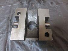 John Deere Gator AMT 622 626 Weight Counter Balancer (189/54)