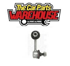 TOYOTA CARINA AVENSIS FRONT PLB117 ANTI ROLL BAR DROP LINK -B97-