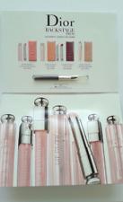 Dior Backstage Pros Lips Dior Addict Lip Sugar Scrub / Lip Glow / Lip Maximizer