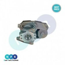 VALVOLA EGR GAS SCARICO AUDI A3 A4 A5 A6 VW GOLF PASSAT SEAT ALTEA ENT500025
