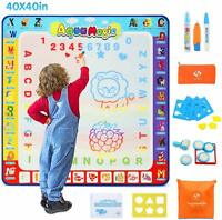 Kids Creative Toy Educational Learning for Age 3 4 5 6 7 8 Year Old Boys Girls