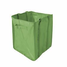 8f86b5c631c Martha Stewart Heavy Duty Garden Tote Bag 48-Gallon Multi-Purpose Side  Handles