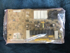 *NEW* 102380 Relay Board Double Oven Eord 230
