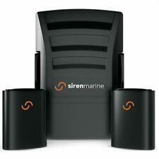 Siren Marine MTC+2 Starter kit Wireless Boat Monitoring & Security System