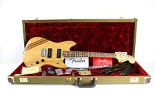 Fender Mustang Limited Edition American Shortboard  ★ USA 2016 ★ OFHC ★ Rare ★