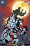 Teen Titans #35 Dceased Variant Comic Book 2019 - DC