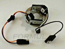 Distributor Ignition Pickup Formula Auto Parts PUC76