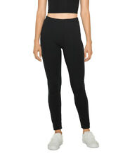 American Apparel Women's Cotton Spandex Winter Legging RSATT328W