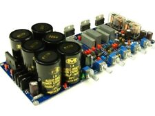 TDA7294 2.1 Channel Subwoofer Amplifier Board w/ Protection Circuit (Delay)