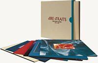Dire Straits - Dire Straits  The Complete Vinyl Box