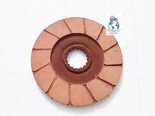 MTS Belarus 80 82 Bremsscheibe Bremse Scheibe fi200mm G=12mm 80-3502040