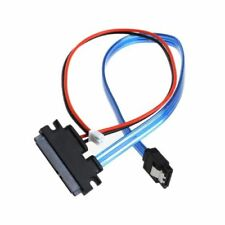 Hard Disk SATA Cable Line With Power Supply Port for Banana Pi M2 M3 Orange pi
