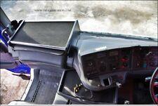 SCANIA Série 4 Passager Camion Table [camion de pièces et accessoires]