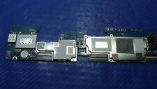 """Samsung Galaxy Tab GT-P7510MA 10.1"""" OEM Cortex A9 1GHz Motherboard Logic Board"""