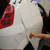4x Car Wrap Vinyl Film Install Tools Foil Holder Magnet Viny Holder Fix Tools tr