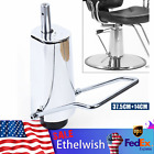 """Barber Chair Replacement Hydraulic Pump Pattern Beauty Salon Spa & 23"""" Base"""