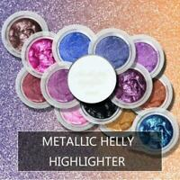 25 colors eye shadow palette makeup shimmer matte G4L2