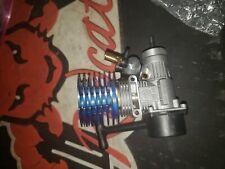 Vx .18 vertex Nitro engine redcat roto carb Volcano tornado s30 shockwave motor