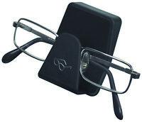 HP Brillenhalter Brillenablage Richter HR Kfz Fach selbstklebend Brillen 17686 !