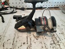 Shakespeare 2470 surf fishing reel Soft Touch15-50 lb