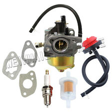 Carburetor For Cub Cadet 524SWE Remington RM2410 Troy-Bilt Storm 2620 951-10974