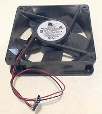Nortel Meridian 1 Option 11C Chassis, CS1000E MG1000 Chassis Cooling Fan