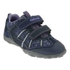 Chaussures bleus moyens pour fille de 2 à 16 ans pointure 25